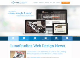 lunawebs.com