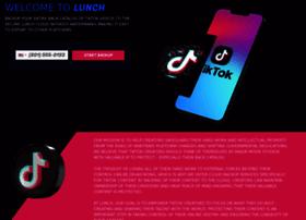 lunch.com