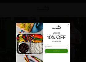 lunchbots.com
