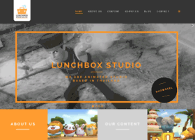 lunchboxstudio.co.th