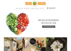 lunchgarden.mx