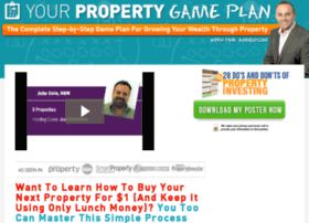 lunchmoneyproperty.com.au