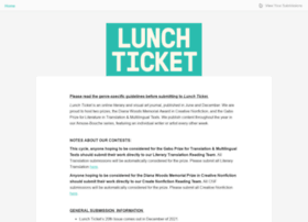 lunchticket.submittable.com