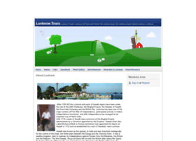 luncknowtours.webs.com