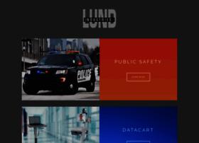 lund-industries.com