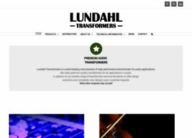 lundahl.se