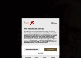 lundbeckus.com