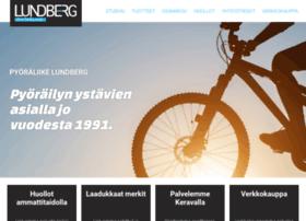 lundberg.fi