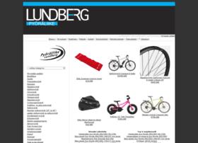 lundberg247.fi