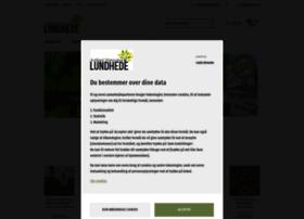 lundhede.com