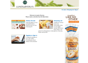 lundsandbyerlys.mywebgrocer.com