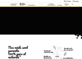 lunedemiel.fr