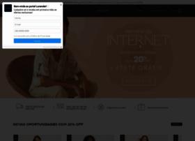 lunenderstore.com.br