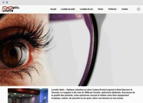 lunette-optic.fr