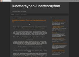 lunetterayban-lunettesrayban.blogspot.com