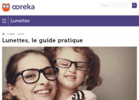 lunettes.comprendrechoisir.com