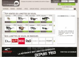 lunettes.enjoysunglasses.com