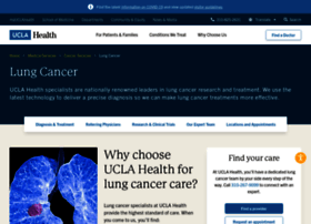 lungcancer.ucla.edu