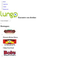lungo.com.br