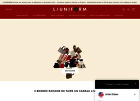 luniform.com