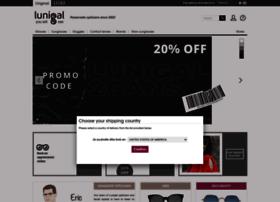 lunigal.com