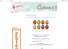lunikat.blogspot.com