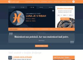 lunin.net