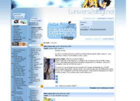 lunivers2dbgt.net