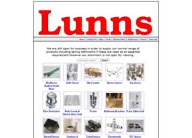 lunns.net