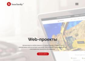 luny.ru