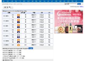 luohe.tianqiyubao7.com