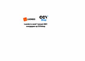 luondo.nl