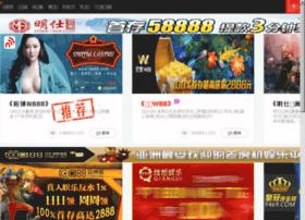 luongson.net