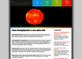 luonnonlampo.fi