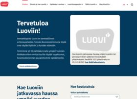luovi.fi