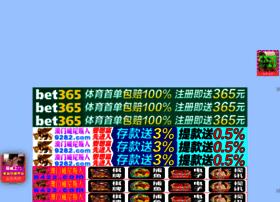 luoyanjie.com