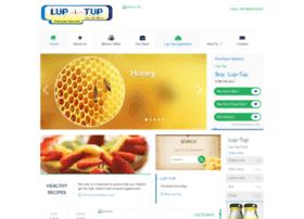 lup-tup.com