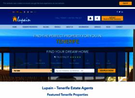 lupain.com