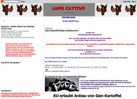 lupo-cattivo.blogspot.com