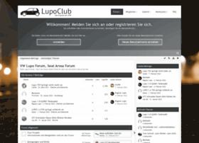 lupoclub.de