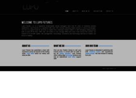 lupoholdings.com
