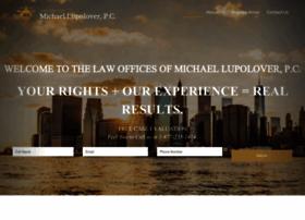 lupoloverlaw.com