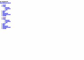lupus1.com.pl