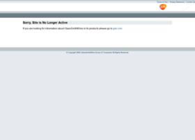 lupuscheck.com