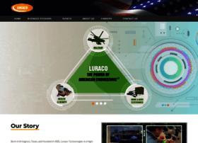 luraco.com