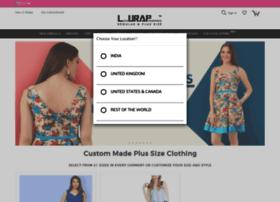 lurap.com