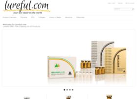 lureful.com