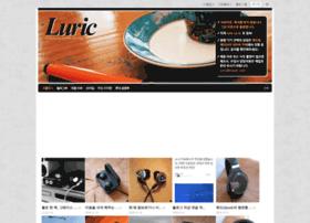 luric.blog.me