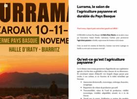 lurrama.org