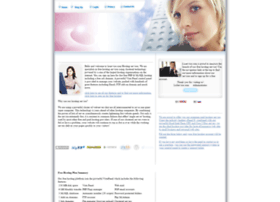 luservice.com